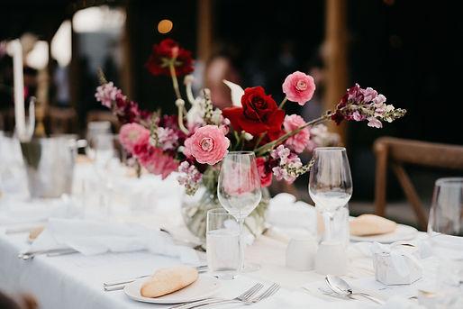 Wedding_Florist_PushingPansies2.JPG