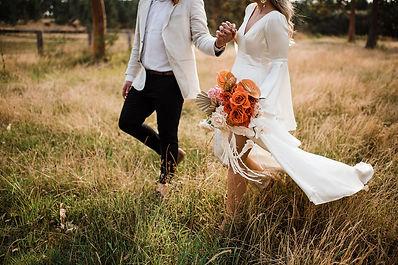 Pushingpansies_weddingflorist_bouquet1.j