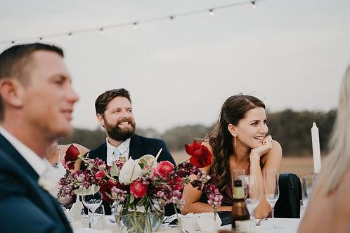 Wedding_Florist_PushingPansies.JPG