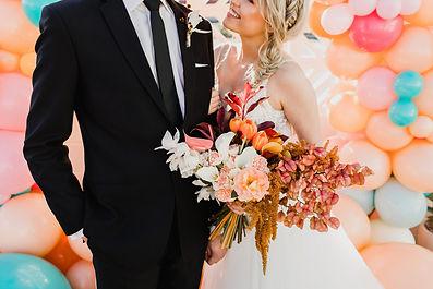 Pushing Pansies_weddingflorist_6.jpg