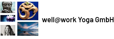 wellatwork logo gross-100.jpg