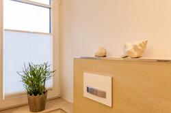 Feskerhüs Sylt© - Wohnung Niña