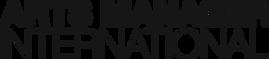 AMI Logo - Final (1).png