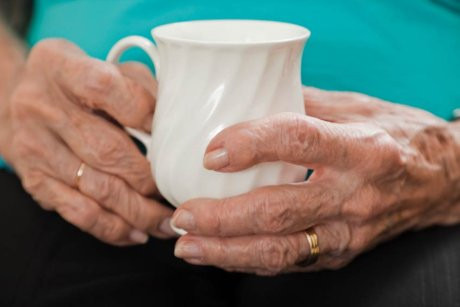 Arthritis: Does cold weather make it worse
