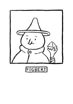 Figbert