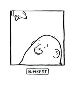 Dumbert