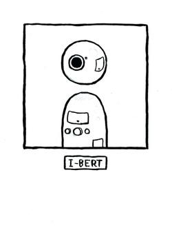 I-Bert