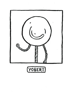 Yobert