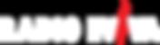 Logo Radio Eviva - o. EVS_negativ.png