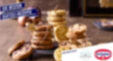 Post_4_Cookies.png