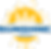 Logo_A_Sunshine_Radio_CMYK.png