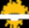 Logo_A_Sunshine_Radio_PANTONESHIRT.png