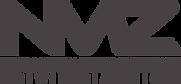NMZ - Logo mit Brands positiv.png