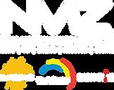 NMZ - ganzes Logo - weiss.png