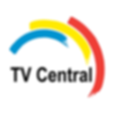 TVCentral.png