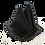Thumbnail: 80-86 CJ D300 Twin Stick Shift Boot