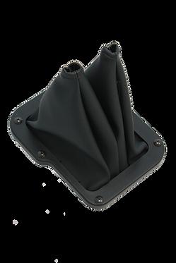 80-86 CJ D300 Twin Stick Shift Boot