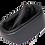 Thumbnail: 1998-2001 Dodge 2nd Gen Transfer Case Shift Boot