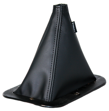 87-95 YJ Transfer Case Shift Boot for Automatic Trans