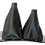 Thumbnail: 87-95 YJ Combo Shift Boot