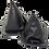 Thumbnail: 80-86 CJ T176/177/D300 Shift Boot Set