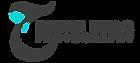 Hanan logo2.png