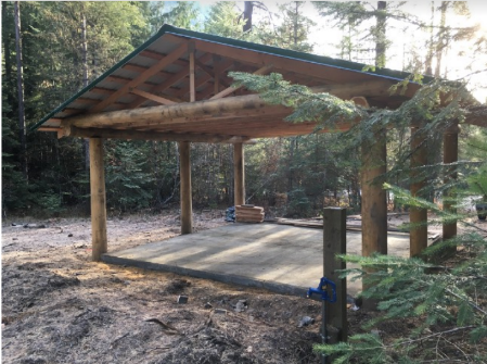 new camp pavilion.PNG