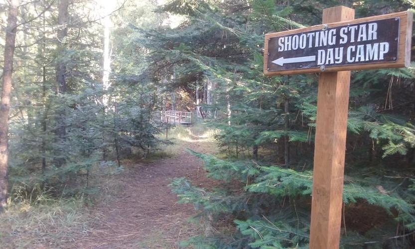 Stidwell Shooting Star.jpg