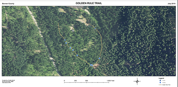 Golden rule trail map.PNG