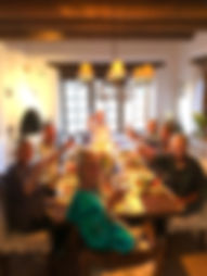 VWSC Party IMG-0181.jpg