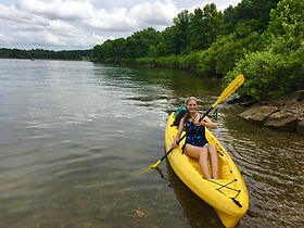 Stockton Lake Kayaking.jpg