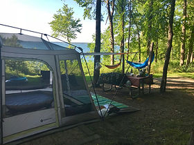 stockton Lake Tent.jpg