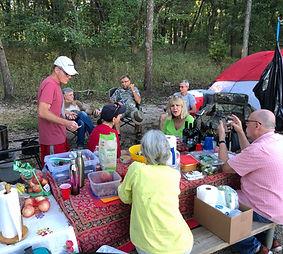 SWC Camp Trip.jpg