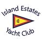 IEYC Logo (350x350).png