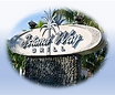 Island Way Grill Brunch - Event Graphic.