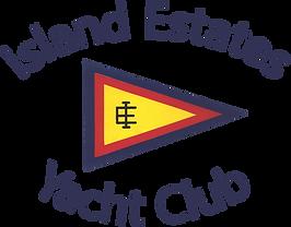 Logo 6 (48) 2.png