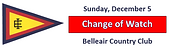 Change of Watch Graphic.png