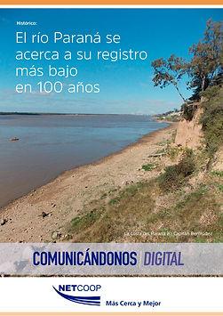 Tapa Revista Julio.jpg