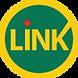 pago link.png