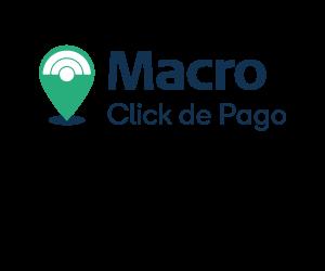 Ingresa aqui -Banner_estáticos_Macro-Click-de-Pago_Boton.png