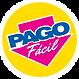 Pago Facil.png