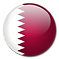 Qatar.png