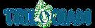New Logo - Original small.png