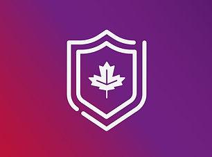 canadian-shield-blog-graphic_0.jpg