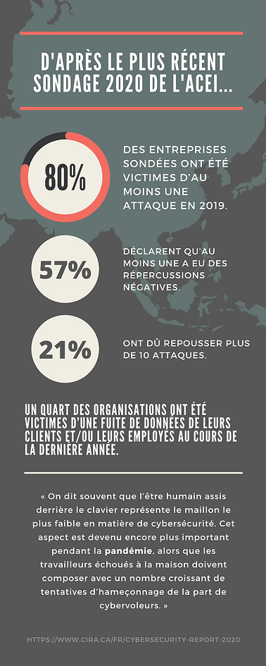 Audit infographic-en.png