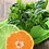 Thumbnail: Lime, Basil & Mandarin Inspired Shake & Sprinkle 500g