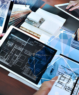 procurement-logistics.jpg