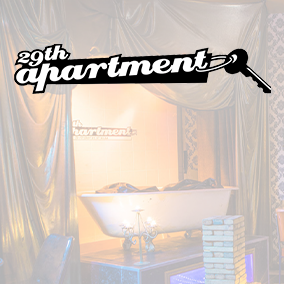 29th Apartment gallery