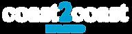 C2C-logo-WEB.png