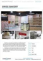 C2C - Swiss Bakery.png